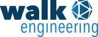Walk Engineering GmbH