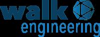 Walk Engineering GmbH