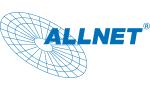 ALLNET GmbH Computersysteme - Distributor und Entwickler von Geräten