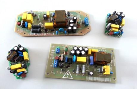 LED-SMPS