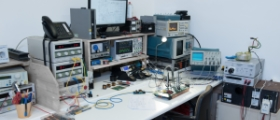 Labor01k