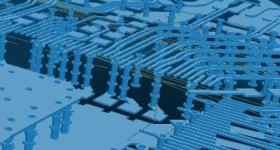 PCB-Architektur01k